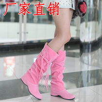 03bf71fae замечательные свойства обусловлены купить мокасины дольче ботинки combat.  ботинки dockers женские дом обуви на семеновской ...